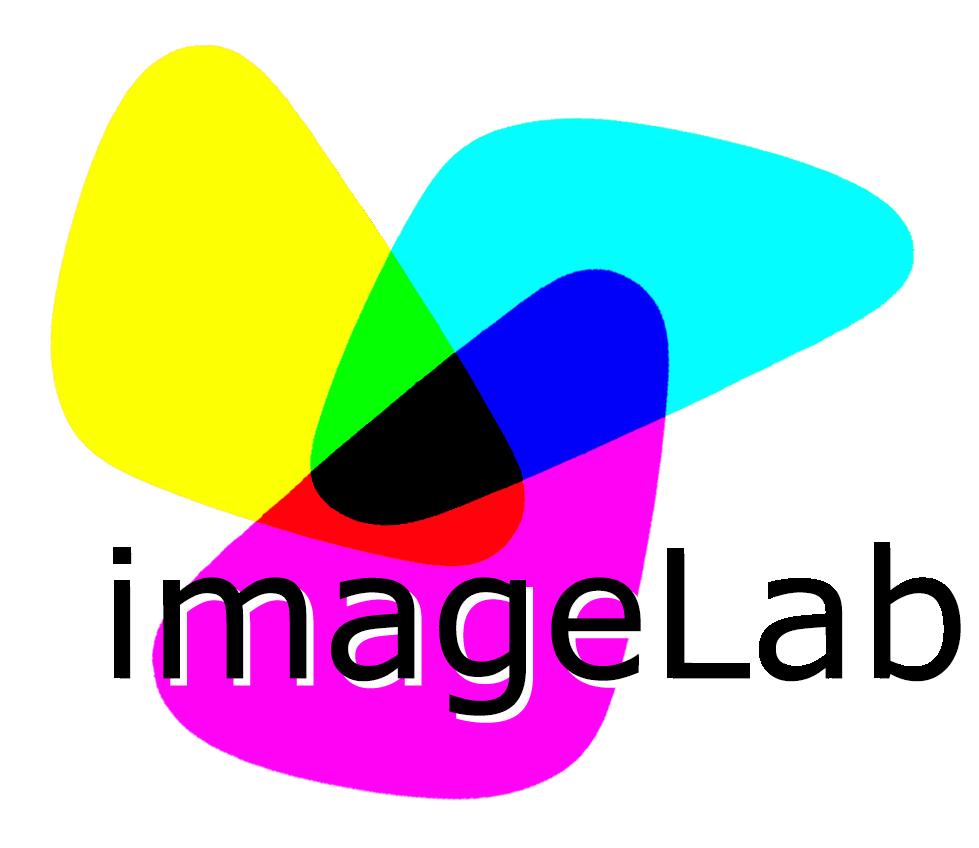 imageLab fotografie